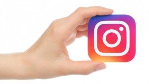 Jak přidat správce na Instagramu