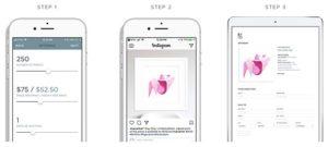 Prodávejte na Instagramu